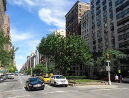 Designer Resale Nyc Upper East Side Upper East Side Wikipedia