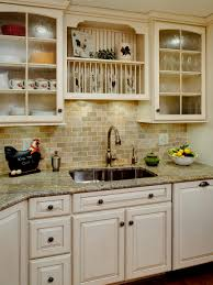 Bianco Romano Granite Kitchen Kitchen Room Ikea Loft Bed Wainscot Bianco Romano Granite