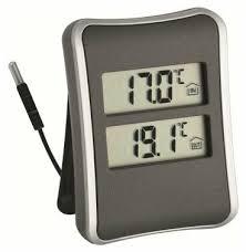 <b>Термометр TFA 30.1044</b> — купить по выгодной цене на Яндекс ...