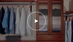 handbags linen closetmaid systems target closet shelves for and best storage baskets fabric door clothes plastic