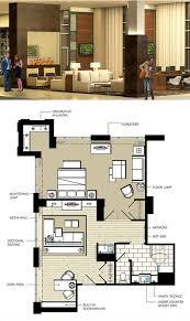 interior designers drawings. Interior Design Drawing And Documentation Interior Designers Drawings