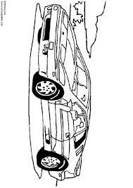 Kleurplaat Lotus Esprit Afb 5442 Images
