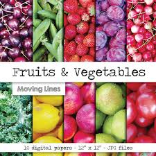 About vegetables essay