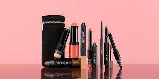 selling and distributing your cosmetics in canada