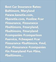 The General Insurance Quotes Unique The General Insurance Quote Lovely New Car Invoice Sample Deluxe New