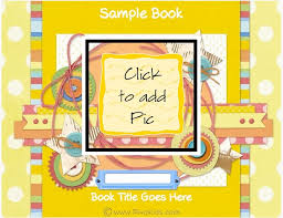online baby photo book my meethi memories rivokids india s free online baby book baby