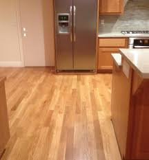 chic 3 4 oak hardwood flooring specie golden hardwood floors