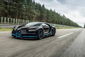 It probably looks like a bugatti veyron. Here Are 32 Facts Worth Knowing About Bugatti And The Multi Million Dollar Cars It Makes Luxurylaunches
