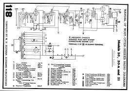 focal speaker diagram all about repair and wiring collections focal speaker diagram wiring diagram philco schematics and wiring diagrams 1 118 wiring diagram philco