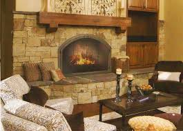 ... fireplace-hearth-1