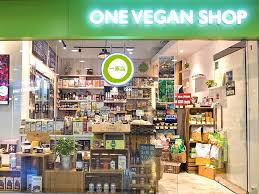 Grocery Store Product List Green Queen Guide Hong Kongs Best Vegan Grocery Stores