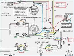 yamaha outboard wiring harness color code wiring diagram yamaha outboard harness color codes wiring diagrams favorites yamaha outboard wiring harness color code