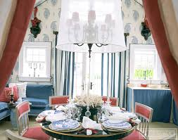 Small Picture Preppy Home Decor There Are More Lovely Mg Decor Preppy Glam QwPpv