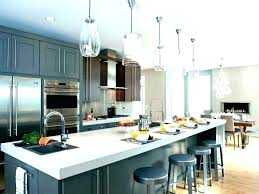 pendulum lights for kitchen view in gallery beautifully illuminated pendant lights over kitchen island uk clear