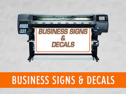 Precision Sign Traffic Supplies Precision Sign Traffic