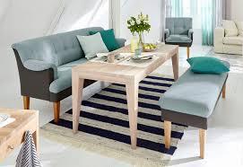 Inspirierend Ikea Tische Wohnzimmer Traumhaus
