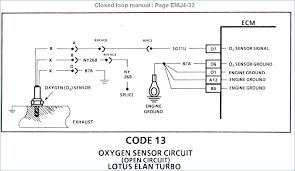 garage door safety sensor wiring chamberlain
