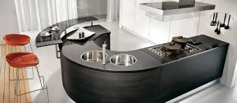 Kitchen Furniture Uk High End Kitchen Design Hampstead And London Refined