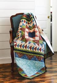 McCall's Quilting - Home | Facebook & Image may contain: people sitting and indoor Adamdwight.com