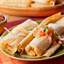 mexican food tamales. Modren Tamales Authentic Mexican Beef Tamales Recipe Throughout Food A