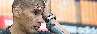 El defensa de los Tigres, Carlos Salcido, fue en el pasado, un jugador clave y frecuente para el seleccionado mexicano de fútbol, pero desde la llegada del ... - salcido--647x231