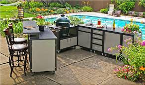 Creative Lovely Lowes Outdoor Kitchen Master Forge Outdoor Kitchen