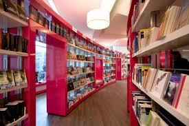 Bookcase Design Ideas modern and inviting bookcase design ideas