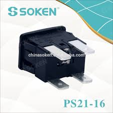 wiring diagram for single pole switch on wiring images free Triple Single Pole Switch Wiring Diagram dual pole single throw rosloneknet triple single pole switch wiring diagram Single Pole Light Switch Diagram