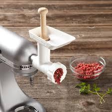 kitchenaid vegetable sheet cutter. kitchen, kitchen aid attachment kitchenaid vegetable sheet cutter stand mixer food grinder c l