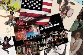 Family Photo Albums Sly And The Family Stone Albums Ranked Worst To Best