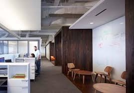 build a office. Why Tenant\u0027s May Need An Office Build Out Build A Office D