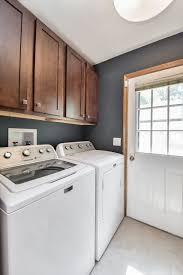Kitchen Laundry From Non Functional To Functional A Kitchen And Laundry