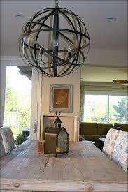 modern rustic lighting. Full Size Of Kitchen:farmhouse Kitchen Lighting Fixtures Modern Rustic Mini Chandelier R