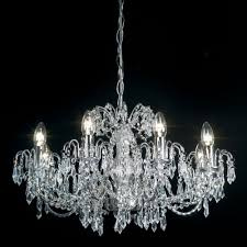 types of chandelier ceiling lights