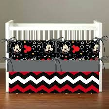 mickey mouse baby room mickey mouse theme crib bedding nursery decor 3 by baby boy room ideas mickey mouse mickey mouse baby boy room