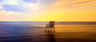 Αποτέλεσμα εικόνας για μοναξιά