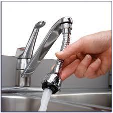 Antique Kitchen Faucets Mixer Tap With Filter Moen Faucet
