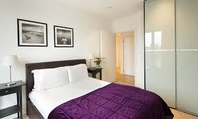 2 Bedroom Serviced Apartments London Concept Decoration Best Ideas