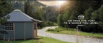 yurts for wood yurt yurt for yurt kit yurt cabin