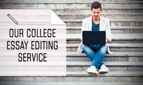 how does our college essay editing service work essay editor net imagine you have just finished writing a brilliant essay and you need to submit in a couple of days are you sure that it is as perfect as you think