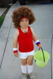 richard simmons costume female. richard simmons costume - google search female