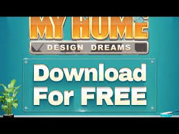 My Home - Design Dreams - Apps on Google Play