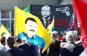انقرة - تركيا تستدعي السفير السويسري على خلفية احتجاج في برن