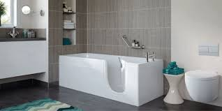 walk in baths available from the experts at john preston healthcare with free delivery to anywhere in the uk and ireland