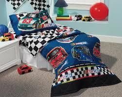 nascar bedding set bedding nascar twin comforter set