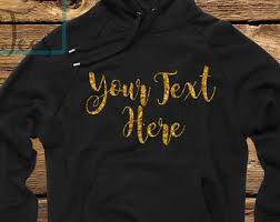 Custom hoodie   Etsy as well  together with  further Hoodies Printing   Custom Printed Hoodies with Photo   Text Online as well Men's Nashville Predators Design Your Own Hooded Sweatshirt   Shop likewise Custom Zip Hoodies Online   Free Delivery All Over Canada likewise China Design Your Own Hoodie  China Design Your Own Hoodie as well Men's Custom Personalized Hooded Sweatshirt  Front Arched text further Women's Montreal Canadiens Design Your Own Hooded Sweatshirt in addition Design Your Own T Shirt   Make Custom T Shirt   Hoodie furthermore Design your own Hoodie Hoodie   Spreadshirt. on design your own hooded sweatshirt