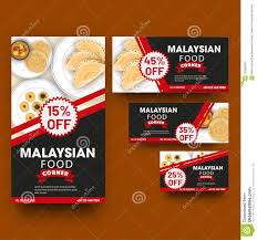Coupon Or Template Collection With Different Discount Offers