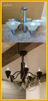 styles of lighting. Table Lamp Makeover Amazing Best Light It Up Primer Spray Paint Pic For Styles Of Lighting A