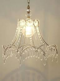 chandelier lighting shades photo 3 of 5 garden ridge lamp shades 3 best chandelier lamp shades chandelier lighting shades