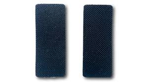 LiPo <b>Non</b>-<b>Slip Silicone</b> Pads 30x70mm (<b>1pc</b>)